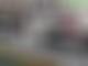 FIA finalises the 2019 Formula 1 calendar