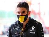 Ocon to make WRC debut in Monte Carlo Rally