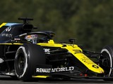 "Ricciardo: ""Fundamental"" set-up discovery has transformed Renault F1 car"