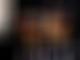 Hamilton: Toro Rosso drivers have 'bright futures'