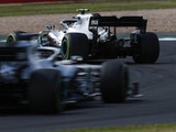 "F1 needs to get ""dirty"", says Wolff"