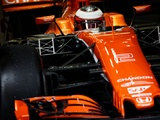 McLaren face important days to salvage lost mileage - Vandoorne