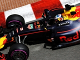 Ricciardo: Pace down to more than the engine