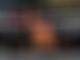 Eric Boullier: 'Plenty more opportunities' for McLaren to score points