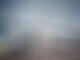 Button to race Guy Martin in 1983 Williams six-wheeler