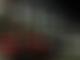 Verstappen warns Hamilton: Red Bull can go quicker