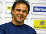 Q&A with Felipe Massa: 'It feels like a new start'