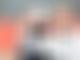 Wolff: Bottas isn't Rosberg 2.0