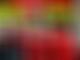 Sebastian Vettel: Home podium fightback a small victory