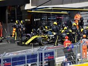 Teams think 2021 tyre blanket ban will help Formula 1