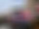 'Super' Verstappen praised