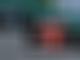 Vettel still aiming for Ferrari 'domination'