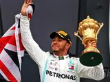 Boris Johnson poised to intervene to ensure British GP goes ahead