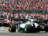 Toto Wolff: Mercedes must anticipate a strong fight back from rivals