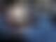 Boullier praises brilliant Magnussen