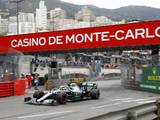 There must always be a place for Monaco in Formula 1