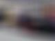 Ricciardo takes first podium, Vettel happy with comeback