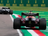 Technical Insights: Red Bull's many updates still leave it trailing Mercedes