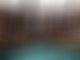 2018 Monaco Grand Prix: Analysis – The Road To Redemption