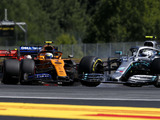 Brawn: Austria no 'crisis weekend' for Mercedes