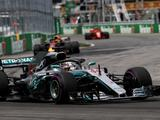 Insight: Canadian Grand Prix - form guide