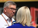 FIA Working to Eliminate DRS from Future F1 Designs - Brawn