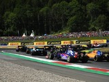 Podcast: AVL testing technology in F1 and beyond