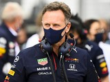 Horner: Hamilton's Red Bull F1 theories not based on 'reality'