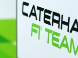 Buyer says Fernandes still owns Caterham F1