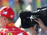 US broadcaster ESPN forced to apologise as 'technical issues' hit its F1 coverage