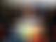 Sneak peek of Daniel Ricciardo's 2019 lid?