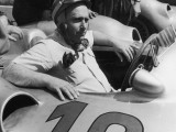 Fangio's body exhumed