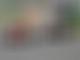 Ricciardo: Verstappen is quicker than Vettel