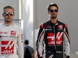 Keeping drivers for 2019 'pretty easy decision' - Guenther Steiner