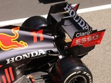 The 'flapping' phenomenon behind F1's latest flexi-wing intrigue