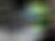 Mick Schumacher could join Ferrari-linked team