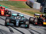 Brawn: F1 calendar latest, reverse-grid races 'dropped'