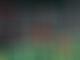 Belgian Grand Prix halted after Magnussen clash