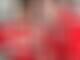 Massa searches for answers in Maranello