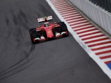 Raikkonen says move on Bottas 'not crazy'