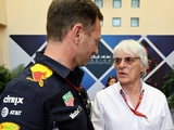 Ecclestone: I would have blocked Alonso