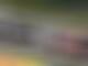 Andretti tips Ferrari to challenge Mercedes