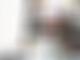 No further action on Hamilton pitlane incident