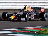 Red Bull ready to sign new Formula 1 contract