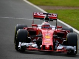 Raikkonen: It hurts to finish second