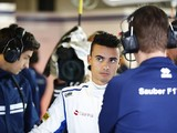 'Exceptional' Pascal Wehrlein deserves to stay in Formula 1 - Wolff