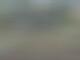 Raikkonen's Ferrari career ends in Abu Dhabi DNF