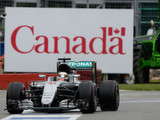 Canada agrees new race deal