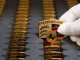 Porsche considering entering F1 in 2025