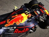 Verstappen says Red Bull has taken 'massive' step with F1 upgrade